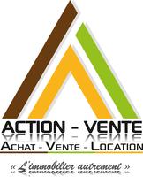 logo_200V2