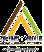 logo_200V3-147x174