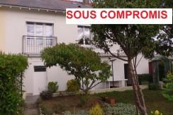 JLTCHARV18 SOUS COMPROMIS