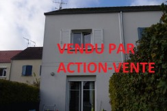 STPIERRE3-VENDU PAR