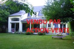 MARTICAP1 - VENDU PAR ACTION