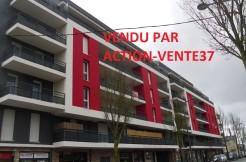 LAMBERT3 - VENDU PAR