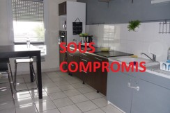 SORI_11SOUS COMPROMIS