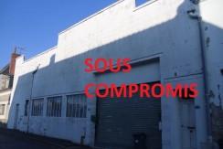 BLERE NOV_4 SOUS COMPROMIS