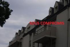 GERMINLARICHE1 SOUS COMPROMIS