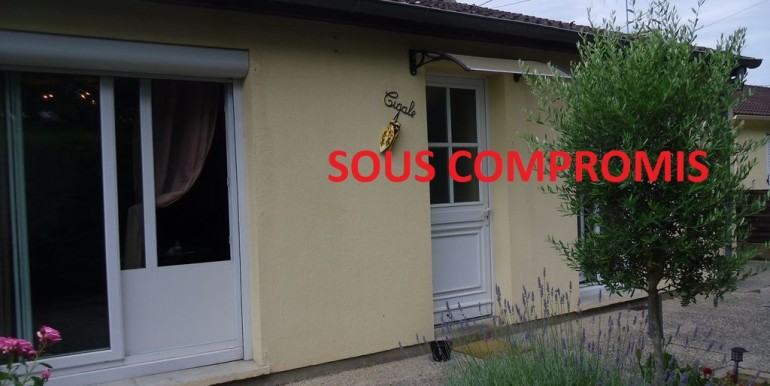 LECOLMONTS4SS COMPROMIS