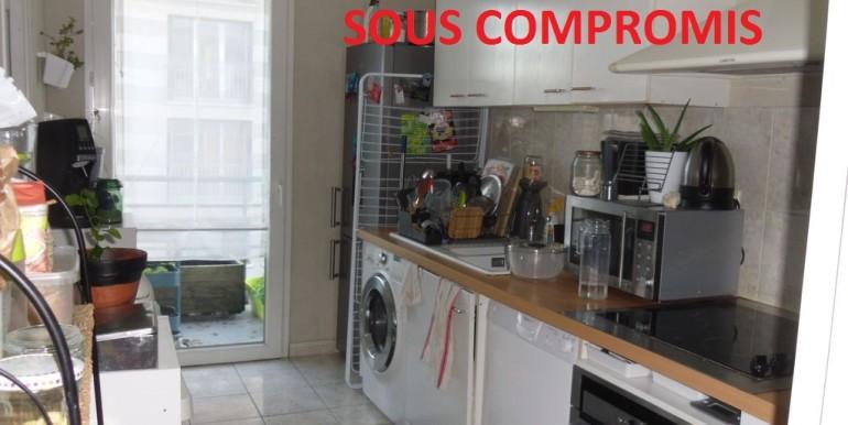 GERMINTOURST2_9SOUS COMPROMIS