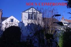 CARPENTOURS117SOUS COMPROMIS