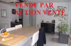 STEGO VENDU PAR AVTION VENTE